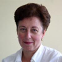 Dr. med. dent. Verena Huber