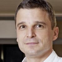 Prof. Dr. med. Dominik Parsch
