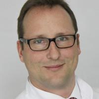 Prof. Dr. med. Rüdiger von Eisenhart-Rothe
