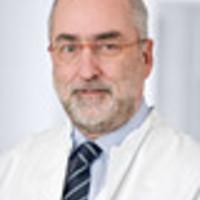 Dr. med. Matthias Psczolla