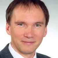 Prof. Dr. med. Dirk Uhlmann