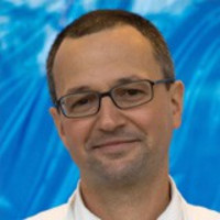 Prof. Dr. med. Johannes Bodner