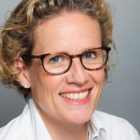 Dr. med. Kerstin  Schröder