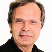 Prof. Dr. med. Ralf-Dietrich Erkwoh