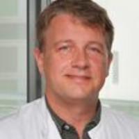 Prof. Dr. med. Utz Settmacher