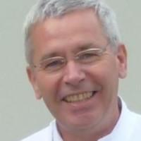 Prof. Dr. med. Rudolf Beisse