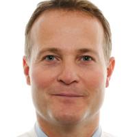 Dr. med. Jörg Elsner