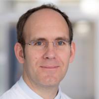 Prof. Dr. med. Boris Alexander  Hadaschik