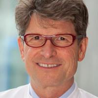 Prof. Dr. med. Ulrich Hermann Brunner