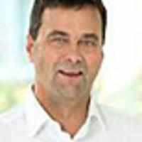 Dr. med. Christian Haase