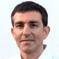 Priv.- Doz. Dr. med. Erhan Basad