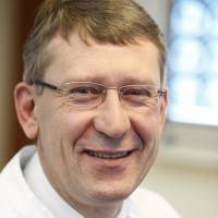 Dr. med. Ludger Hillejan