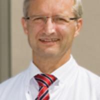 Dr. med. Markus Schmidt