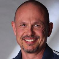 Dr. med. Michael Seethaler