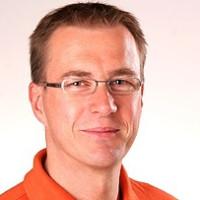 Dr. med. Frank Eßers