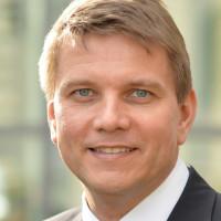 Priv.- Doz. Dr. med. Christoph Naber