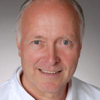 Prof. Dr. med. Christian Arning