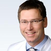Priv.- Doz. Dr. med. Joachim Wachtlin