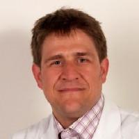 Prof. Dr. med. Axel Hegele
