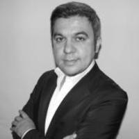 Priv.- Doz. Dr. med. Harun Badakhshi