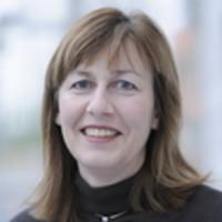 Priv.- Doz. Dr. med. Birgit Köhler