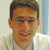Prof. Dr. med. Feraydoon Niroomand