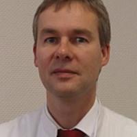 Prof. Dr. med. Thomas Klingenheben