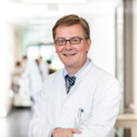 Prof. Dr. med. Thomas Zöpf