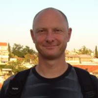 Dr. med. Hans-Joachim Bade