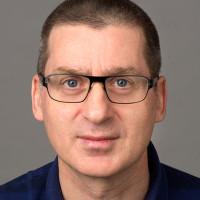 Prof. Dr. med. Jörg Stürmer