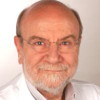 Prof. Dr. med. Roland Gärtner