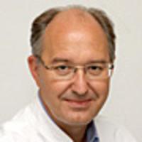 Priv.- Doz. Dr. med. Christoph Berg