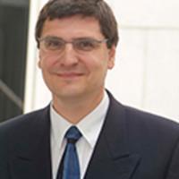 Priv.- Doz. Dr. med. Ulrich Quint