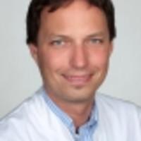 Priv.- Doz. Dr. med. Philipp Wiggermann