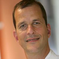 Prof. Dr. med. Robert Schwab