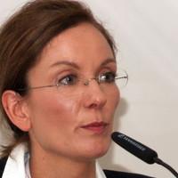 Dr. med. Simone Rosseau