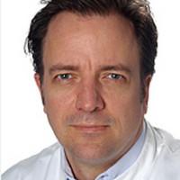 Priv.- Doz. Dr. med. Christian Schichor