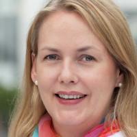 Dr. med. dent. Ruth Erbacher
