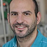Dr. med. Michael Kertai
