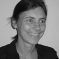 Prof. Dr. med. Andrea Kühn