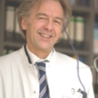 Prof. Dr. med. Christoph Nienaber