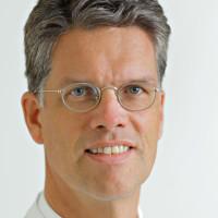 Prof. Dr. med. Philipp Dost