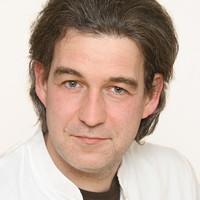 Dr. med. Steffen Dommerich