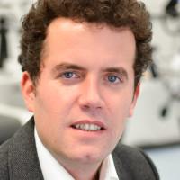 Prof. Dr. med. Roman Laszlo