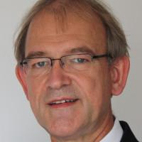 Dr. med. Martin Richter