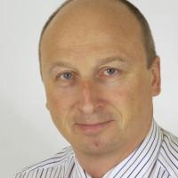 Prof. Dr. med. Harald Horst Klein