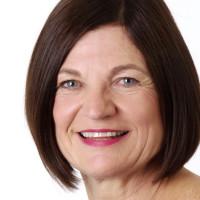 Prof. Dr. med. Barbara Tettenborn