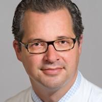 Priv.- Doz. Dr. Dr. med. Yves Garnier