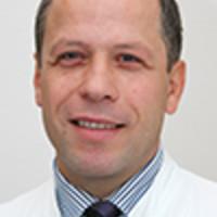 Prof. Dr. med. Lutz Fischer