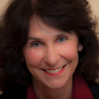 Prof. Dr. med. Annerose Keilmann